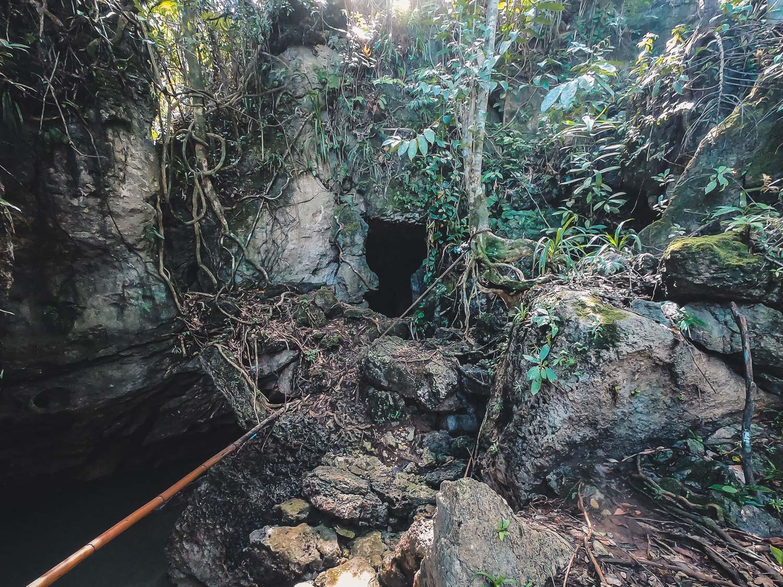 tayangban_cave.jpg