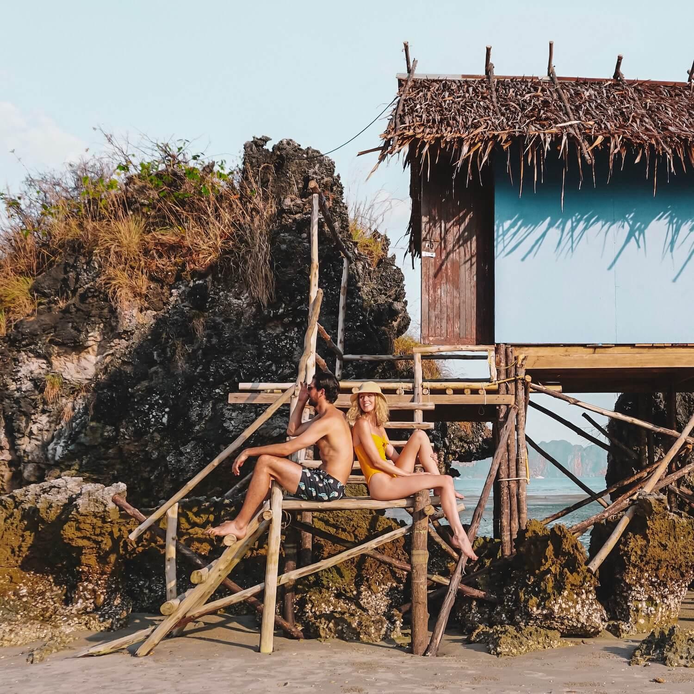 lietco_beach_shack.JPG