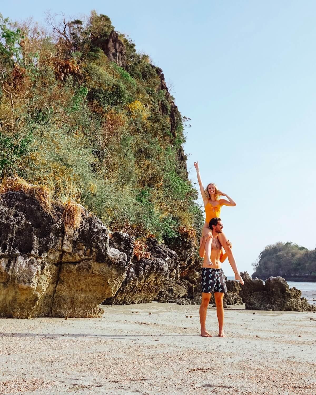 lietco_beach_shoulders.JPG