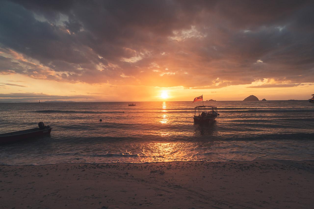 perhentian_sunset.jpg
