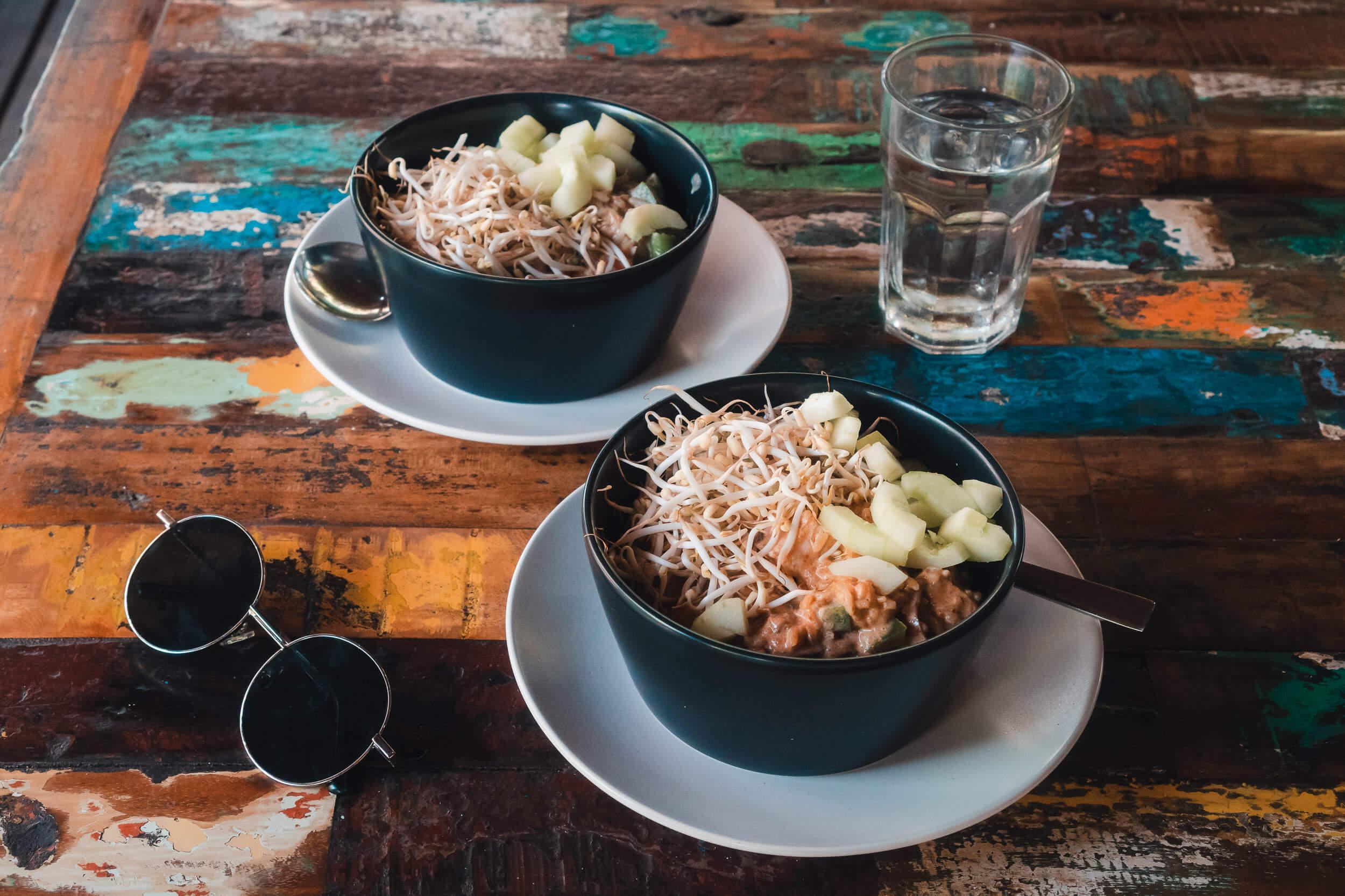 best_nusa_lembongan_restaurant.jpg
