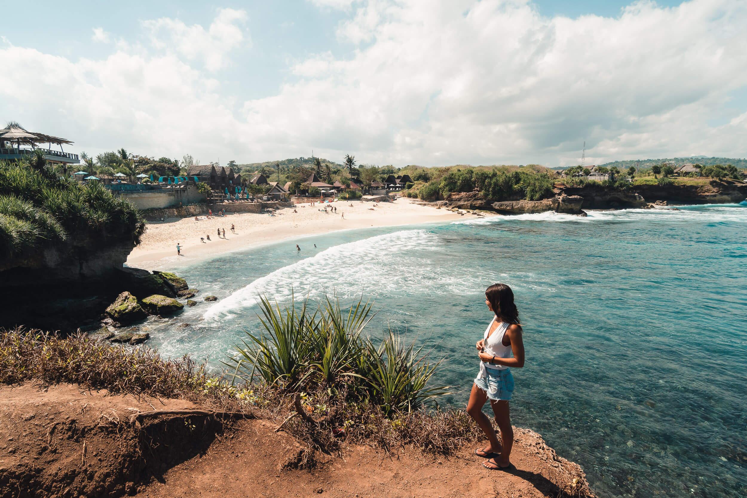 dream_beach_nusa_lembongan.jpg