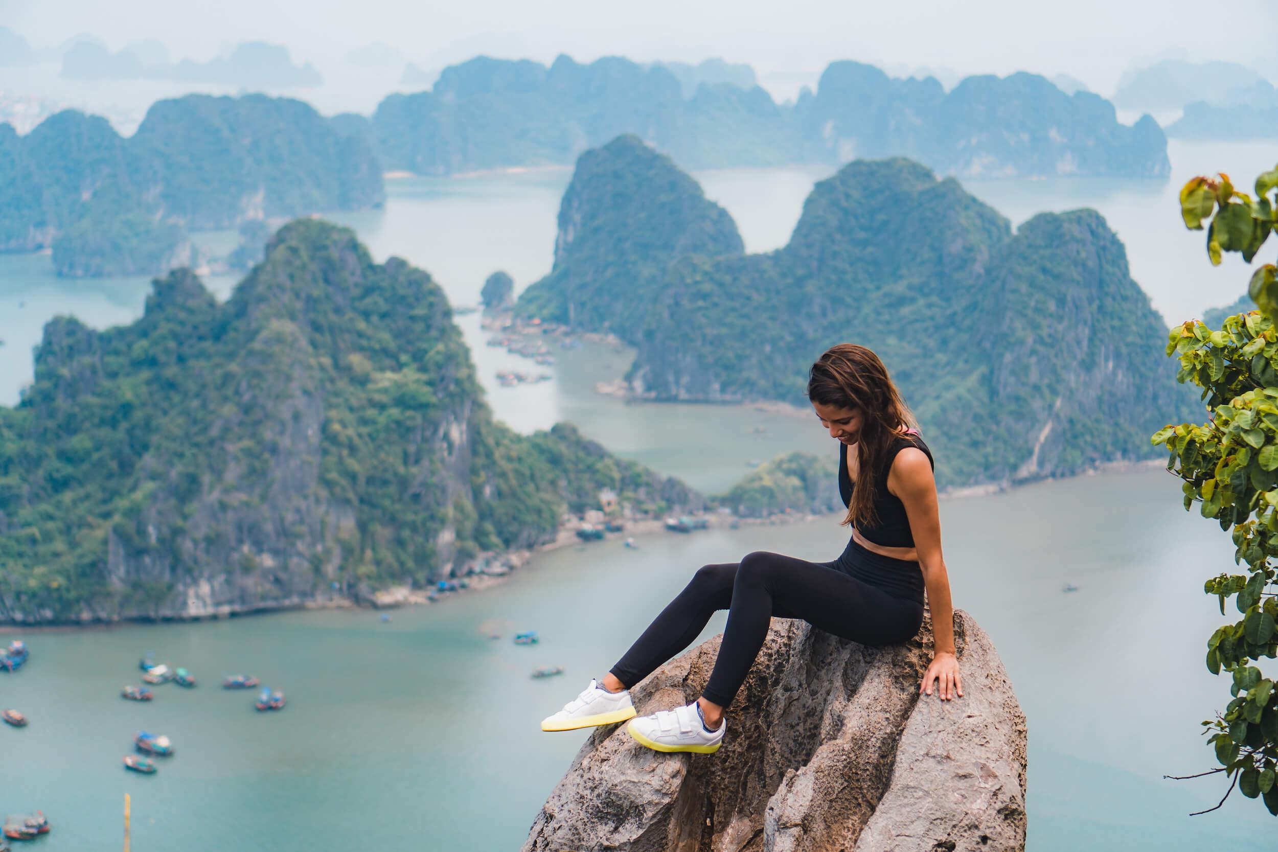 best_view_vietnam.jpg