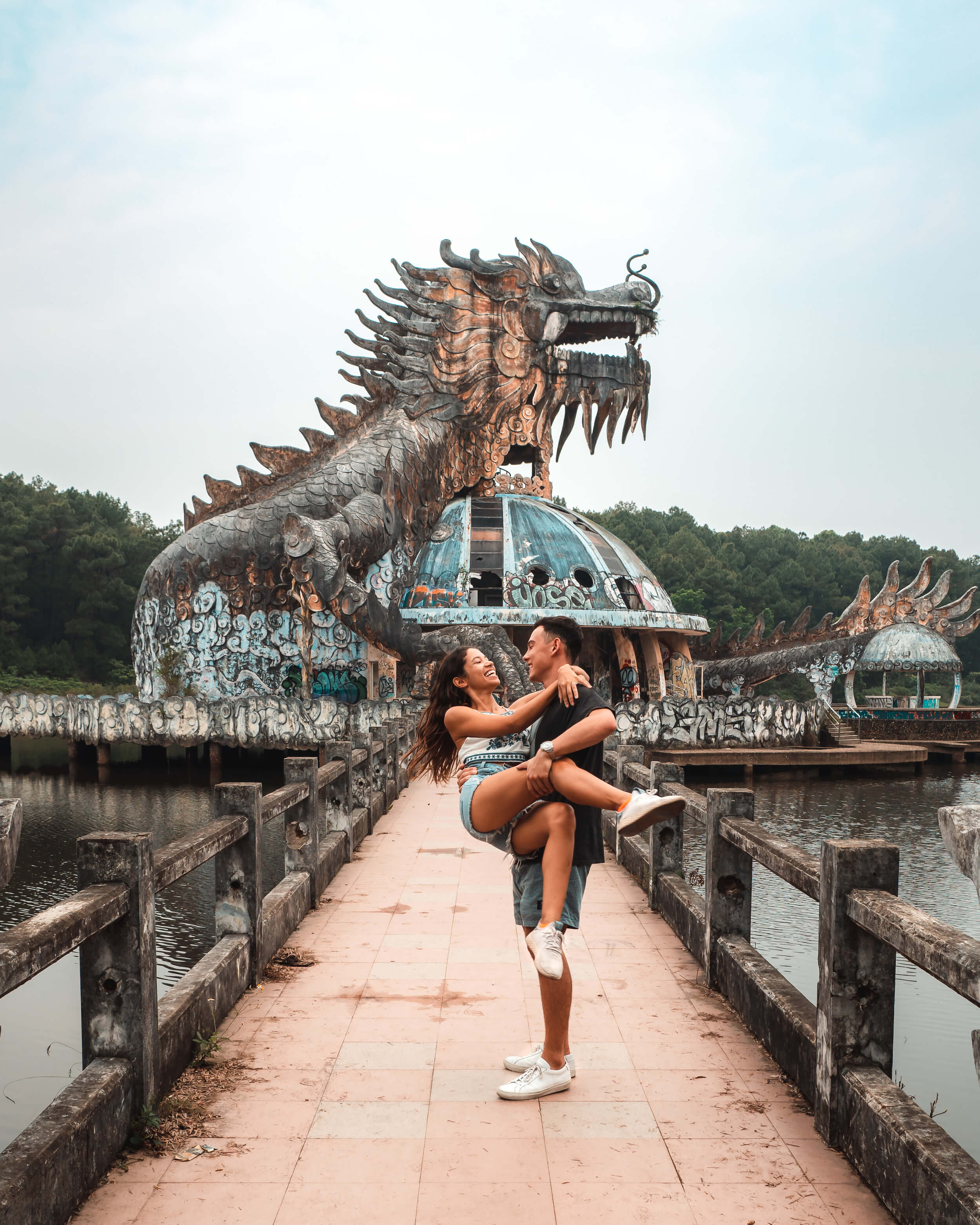 vietnam_waterpark.jpg