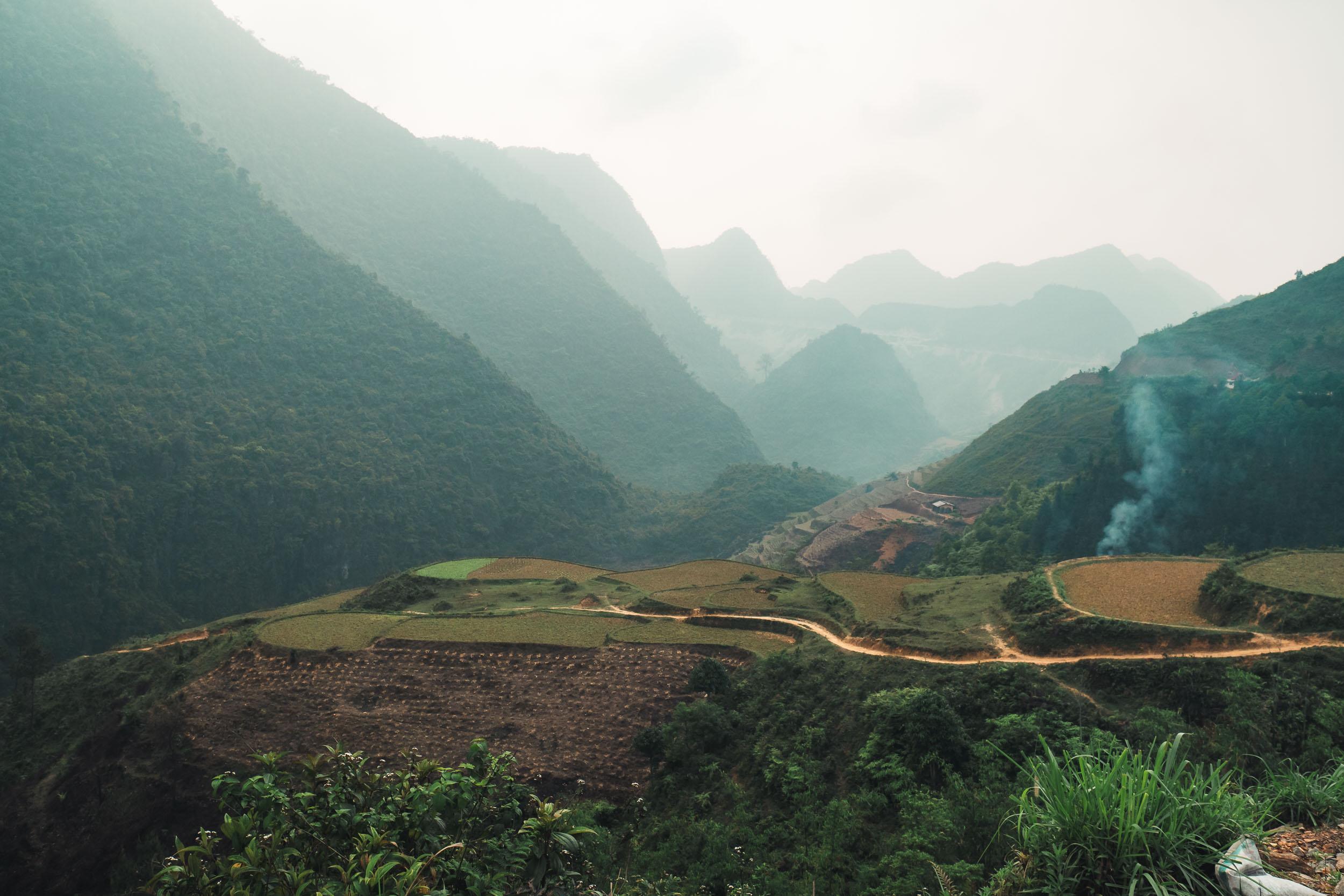 ha_giang_rice_terrace.jpg