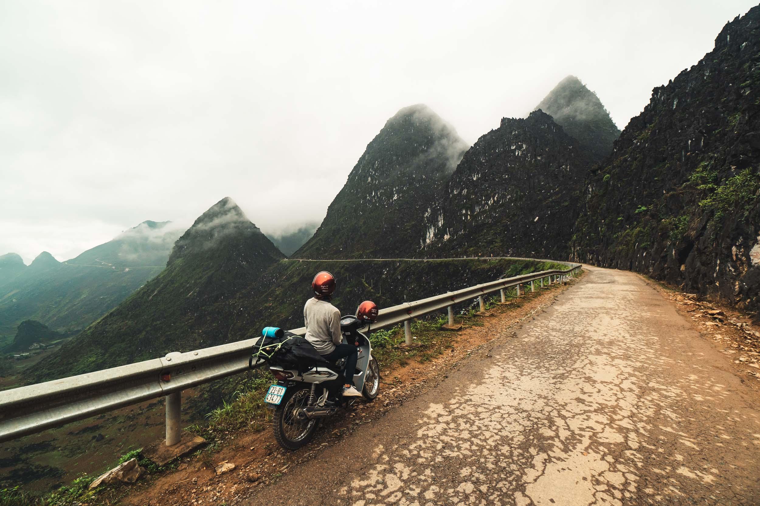 ha_giang_motorbike.jpg
