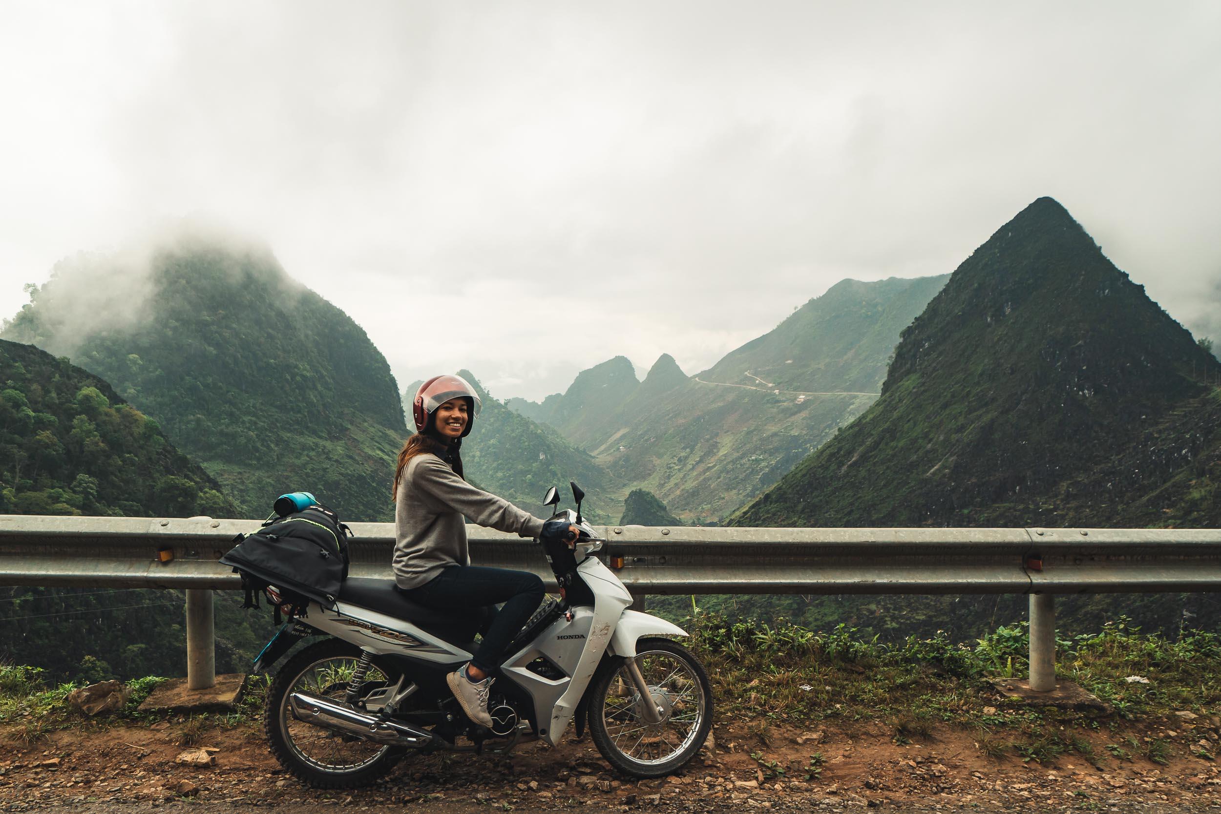 lucille_ha_giang_motorcycle.jpg