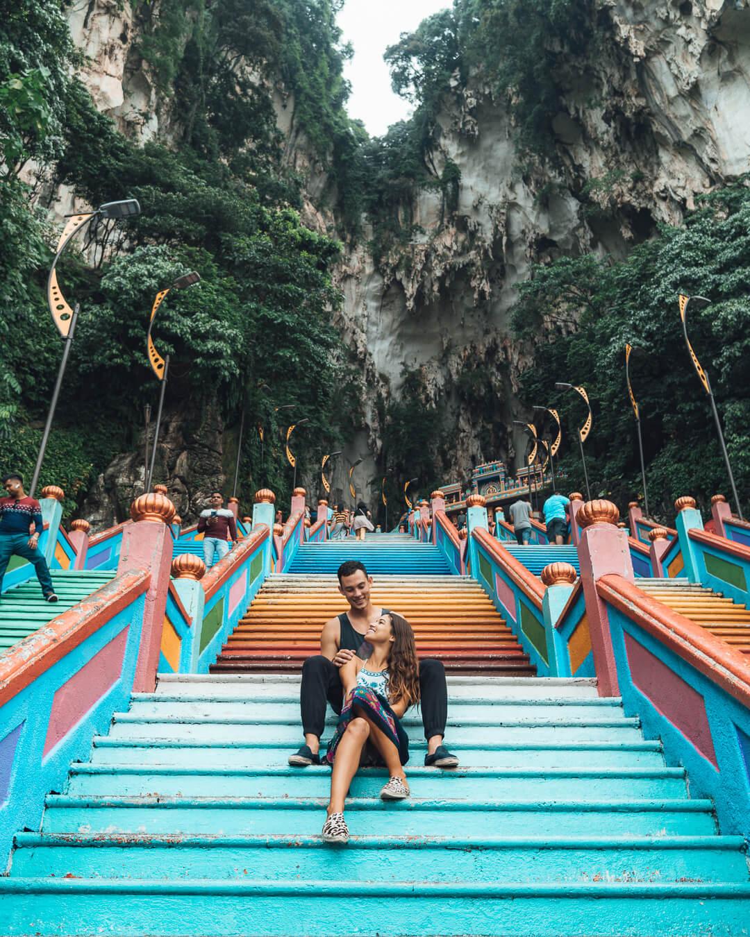batu_caves_stairs.jpg