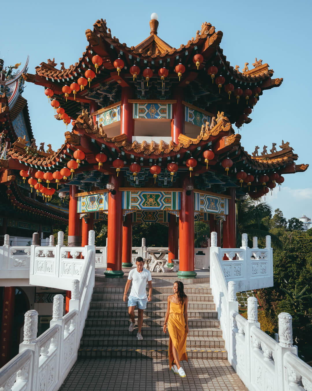 thean_hou_temple_stairs.jpg