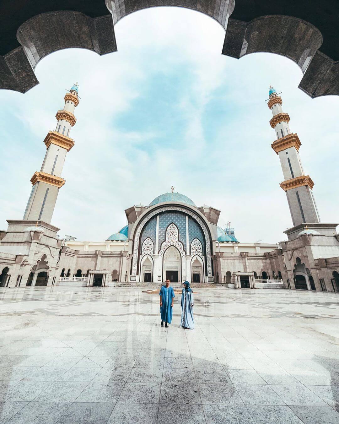 wilayah_mosque.jpg