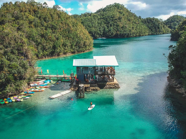 sugba_lagoon_dock.jpg