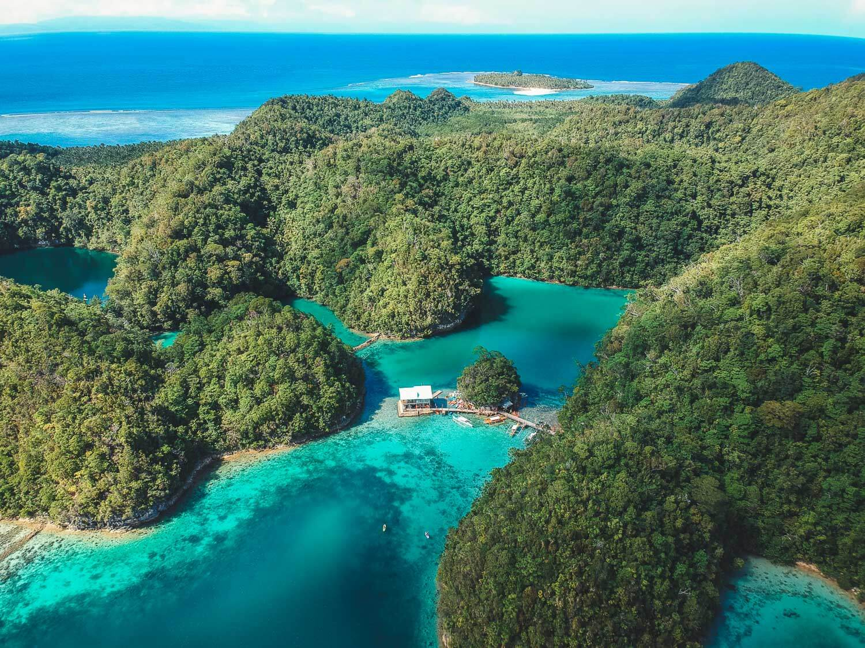 sugba_lagoon_drone.jpg