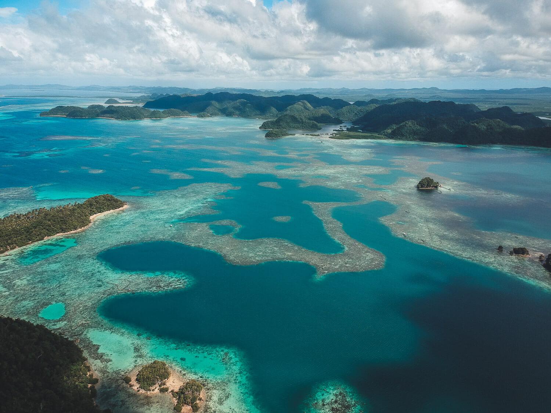 caob_island_drone.jpg