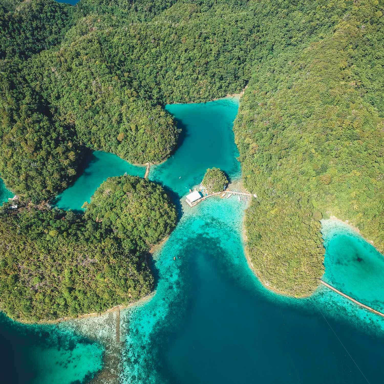 sugba_lagoon_drone_2.jpg