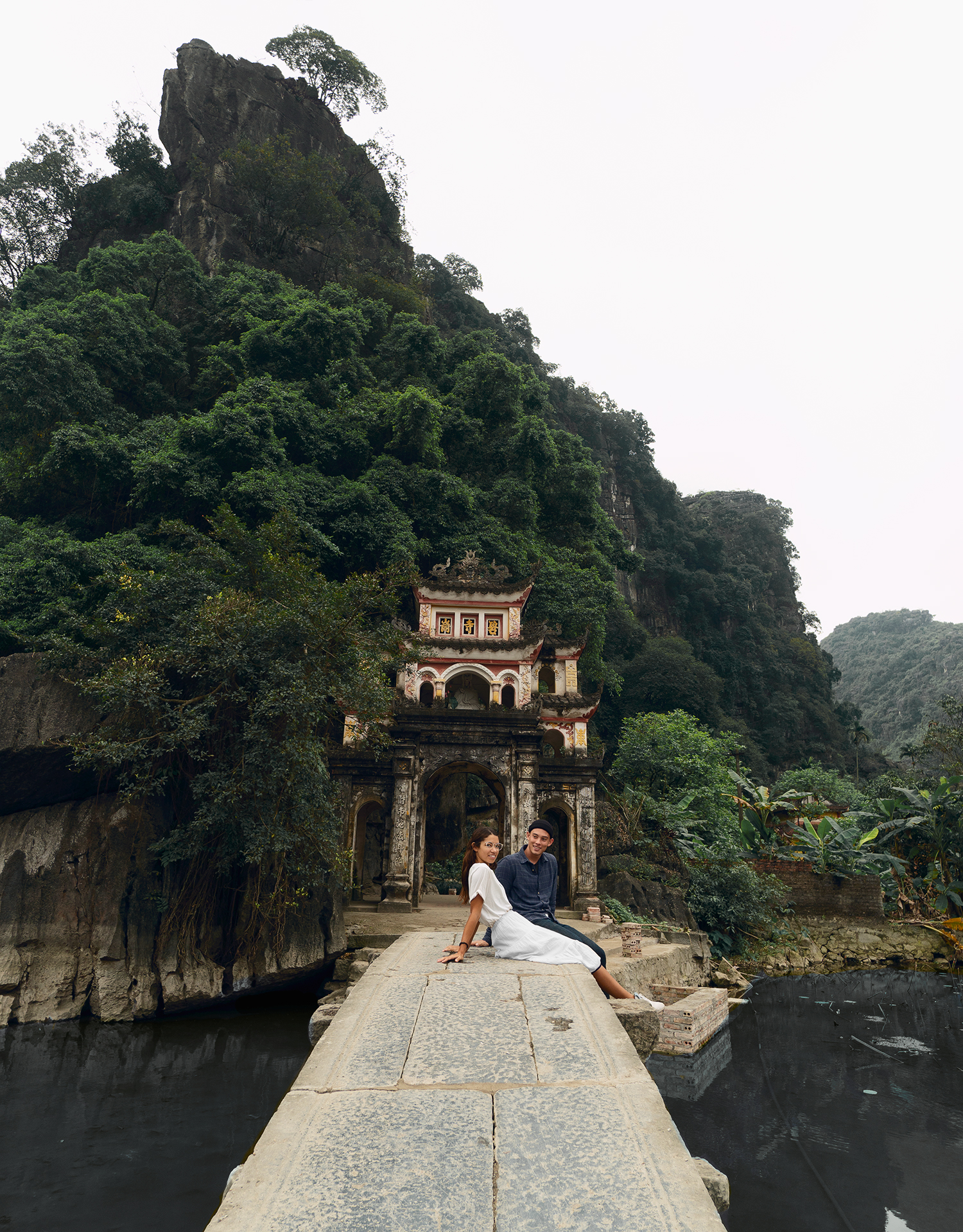 bich_dong_pagoda.jpg