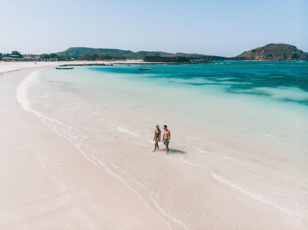 tanjung_aan_beach_drone.jpg