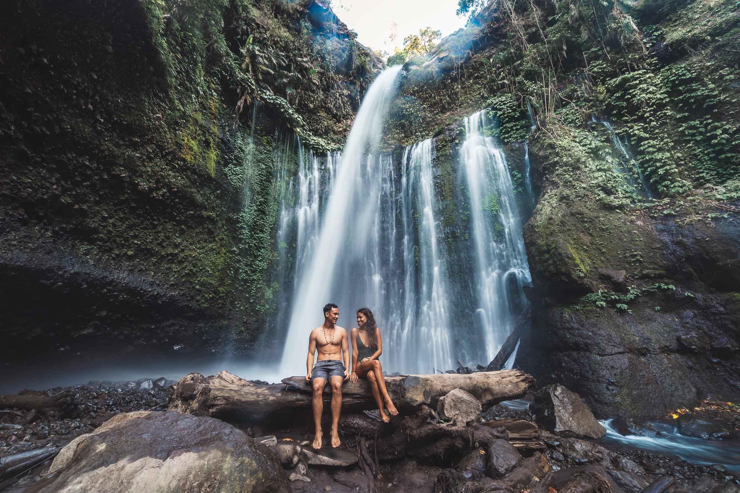 lombok_waterfall.jpg