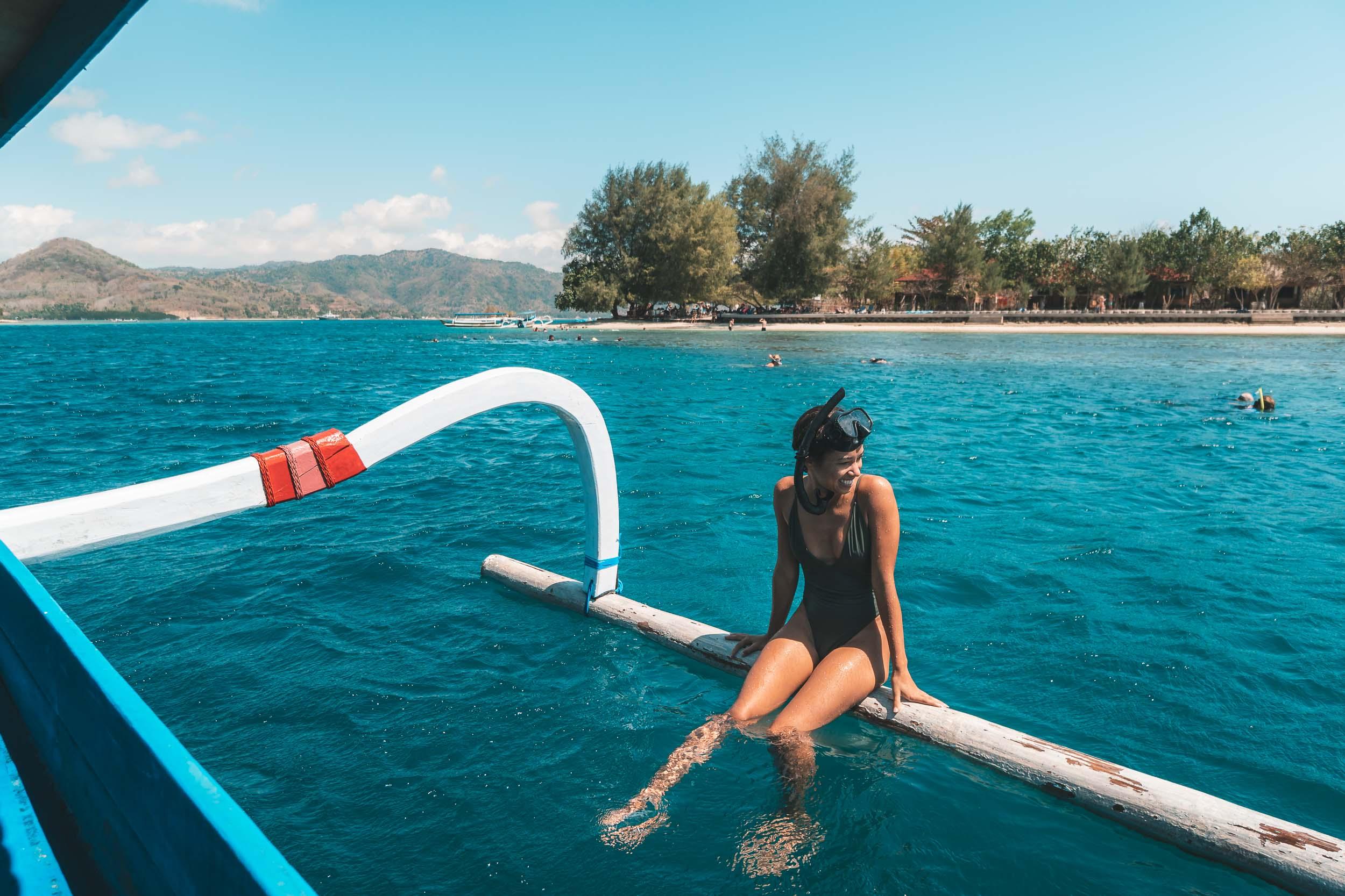 lombok_island_hopping.jpg