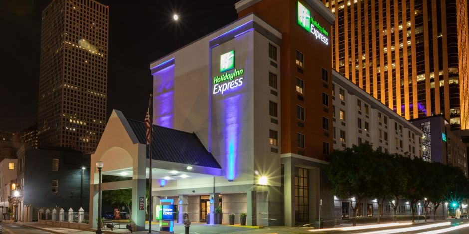 holiday-inn-express-new-orleans-5648413395-2x1.jpg