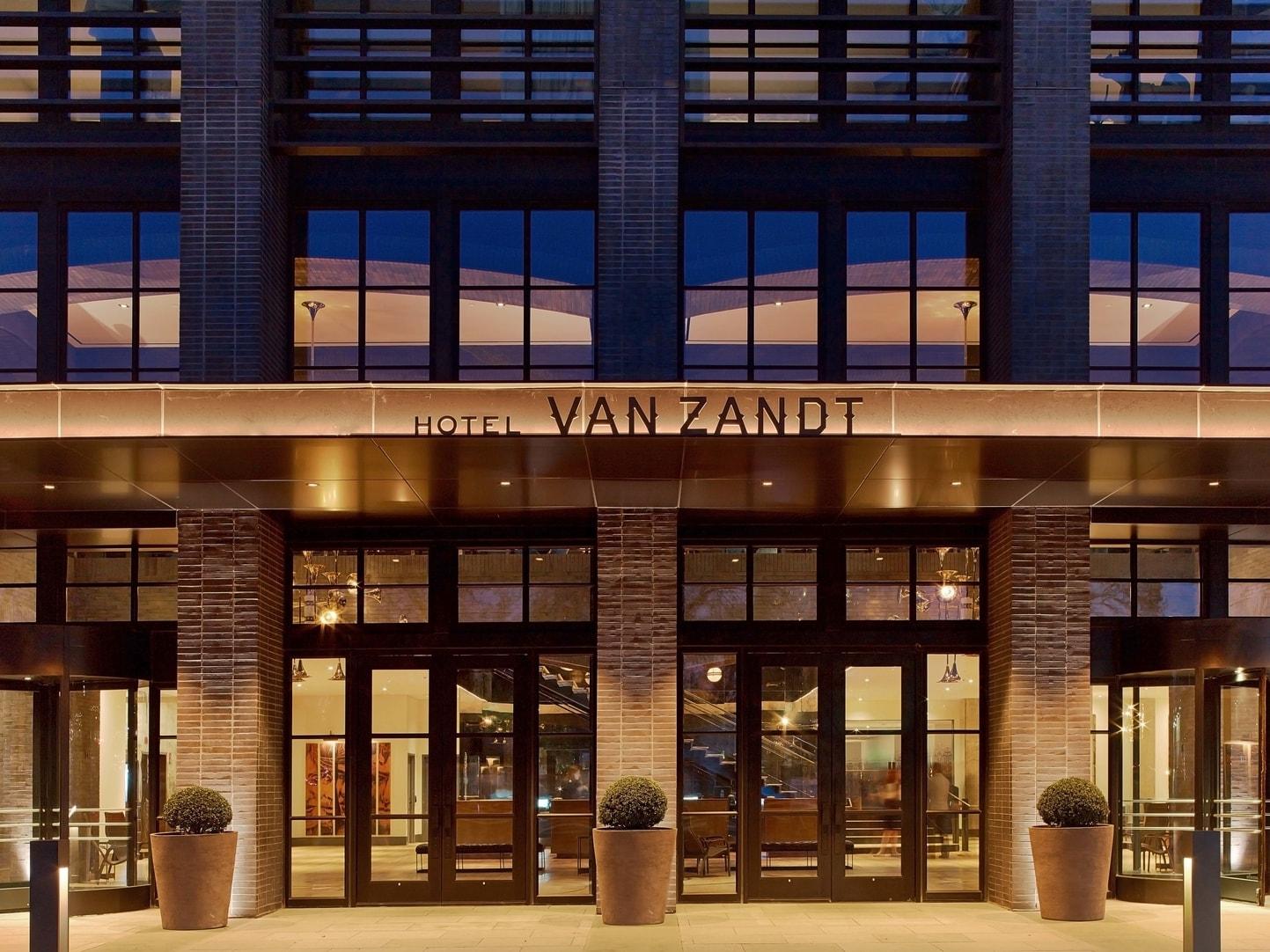 Van Zandt Hotel Austin 2015.jpg