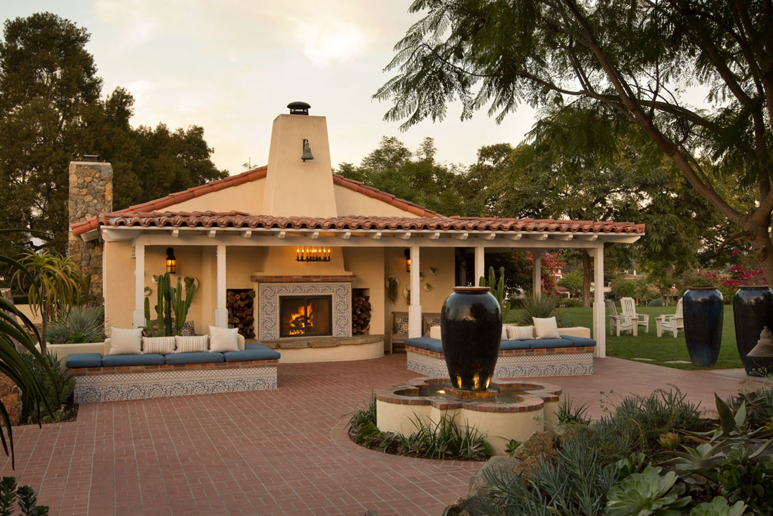 Inn at Rancho.jpg