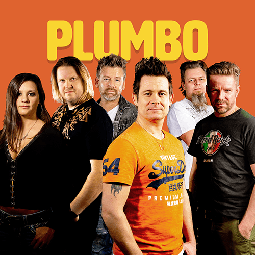 Plumbo.jpg