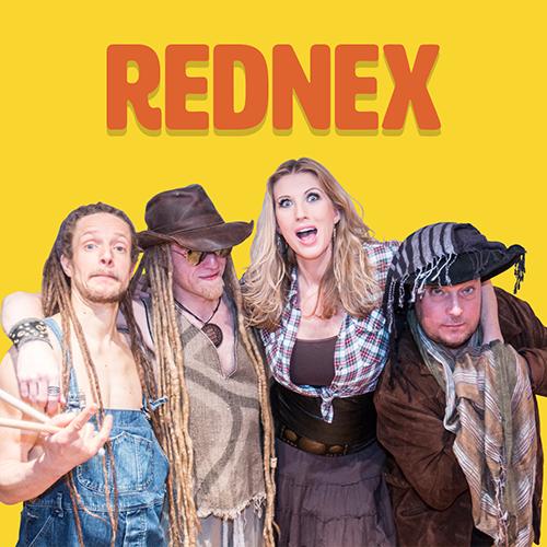 Rednex.jpg