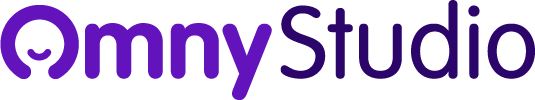 Omny-Studio-purple-100h.png