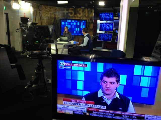 Omny Sky News.jpg
