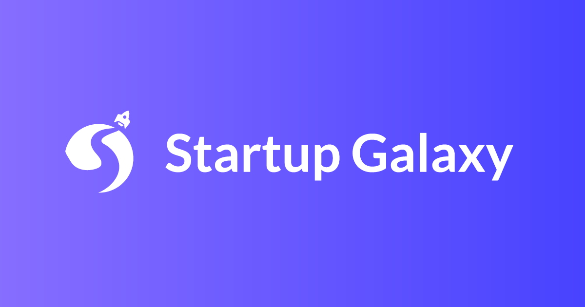 FB-startupgalaxy-02.png