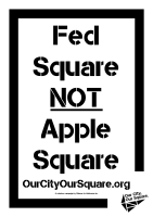 Poster_-_Fed_Square_NOT_Apple_Square_small.png