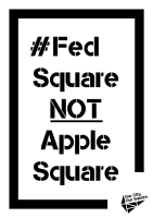 Poster3_-_Fed_Square_NOT_Apple_Square_small.png