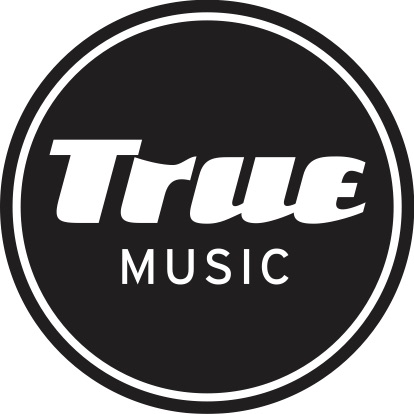 TRUE_MUSIC_LOGO.JPEG