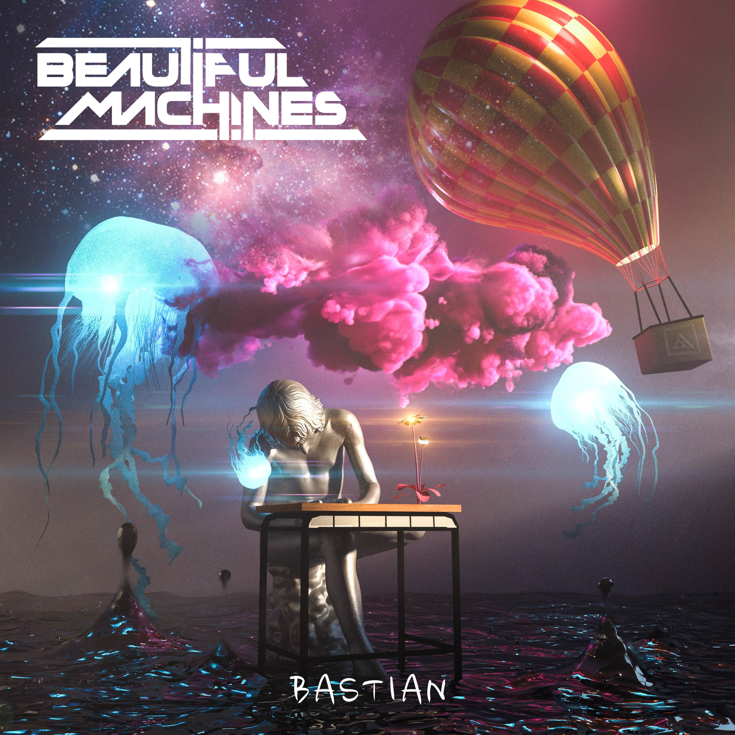 Artwork - Beautiful Machines - Bastian 4700x4700.jpg