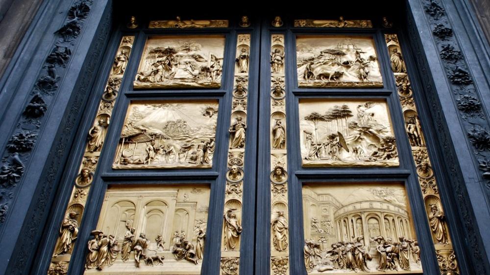 ghiberti%27s+doors.jpg