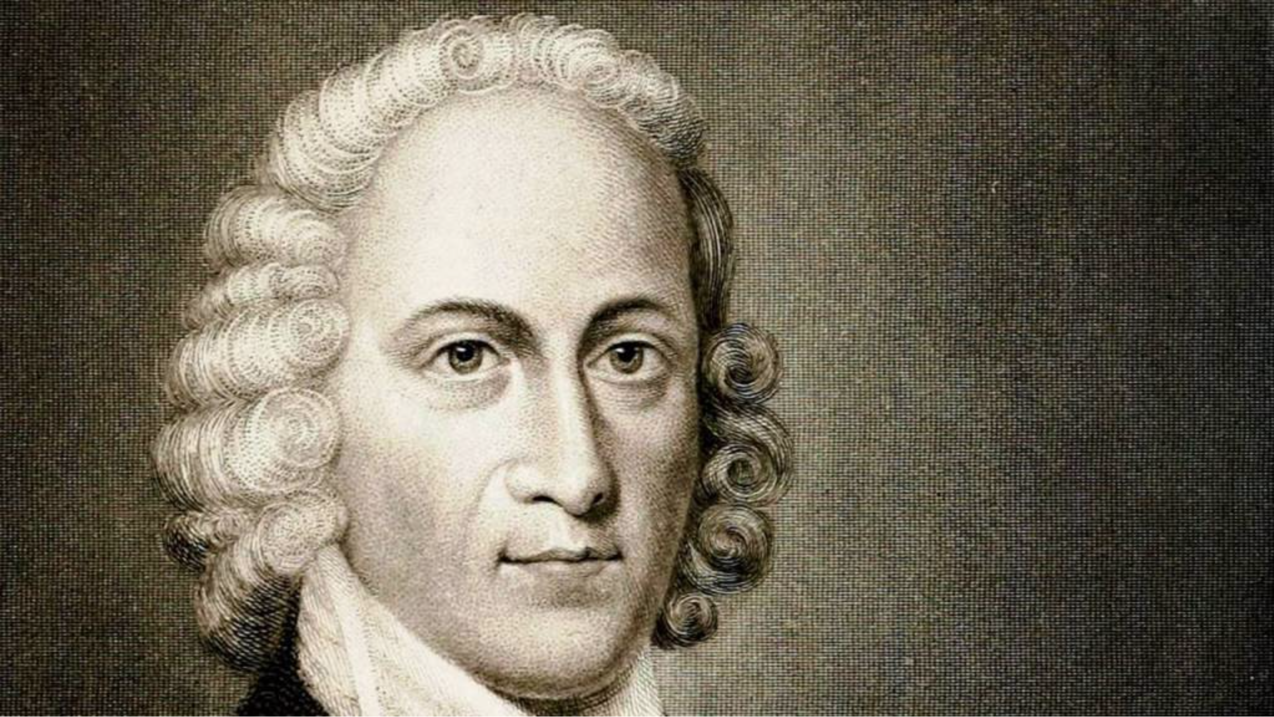 jonathan edwards frontier divine.png
