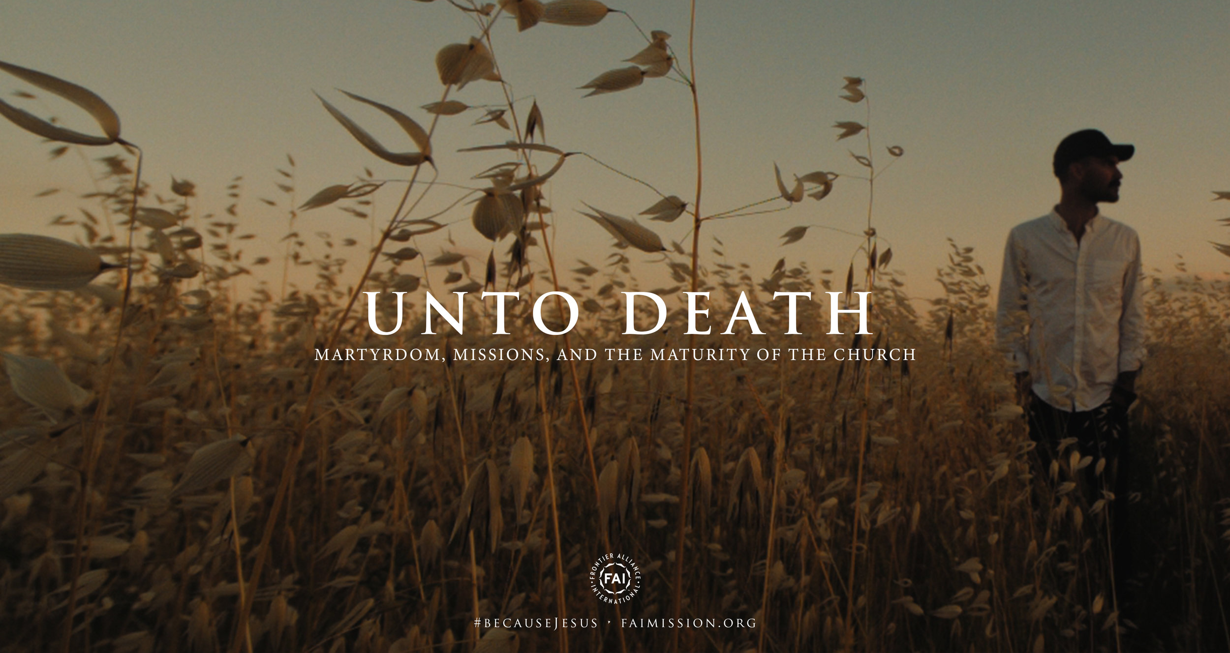 UNTO DEATH logo.jpg