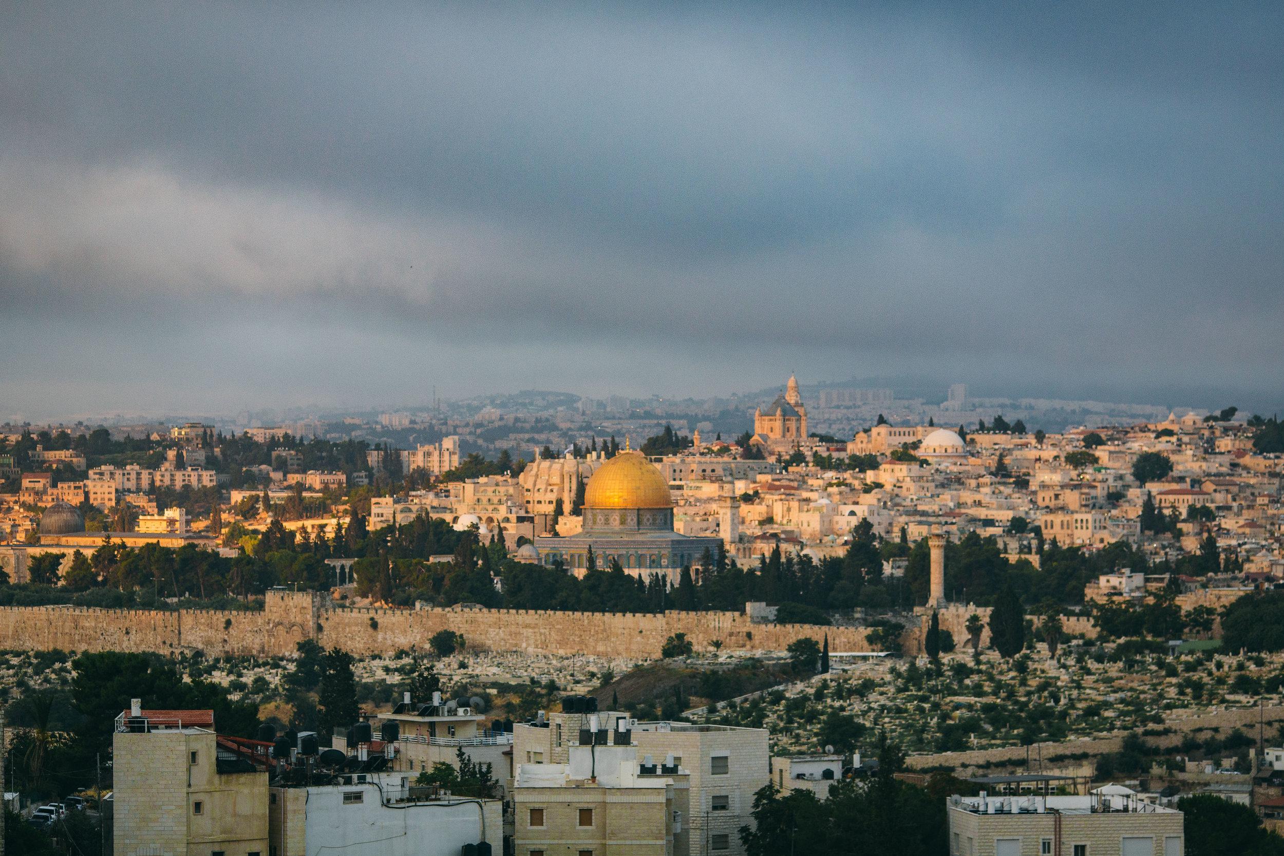 Israel CC Part 2-61.jpg