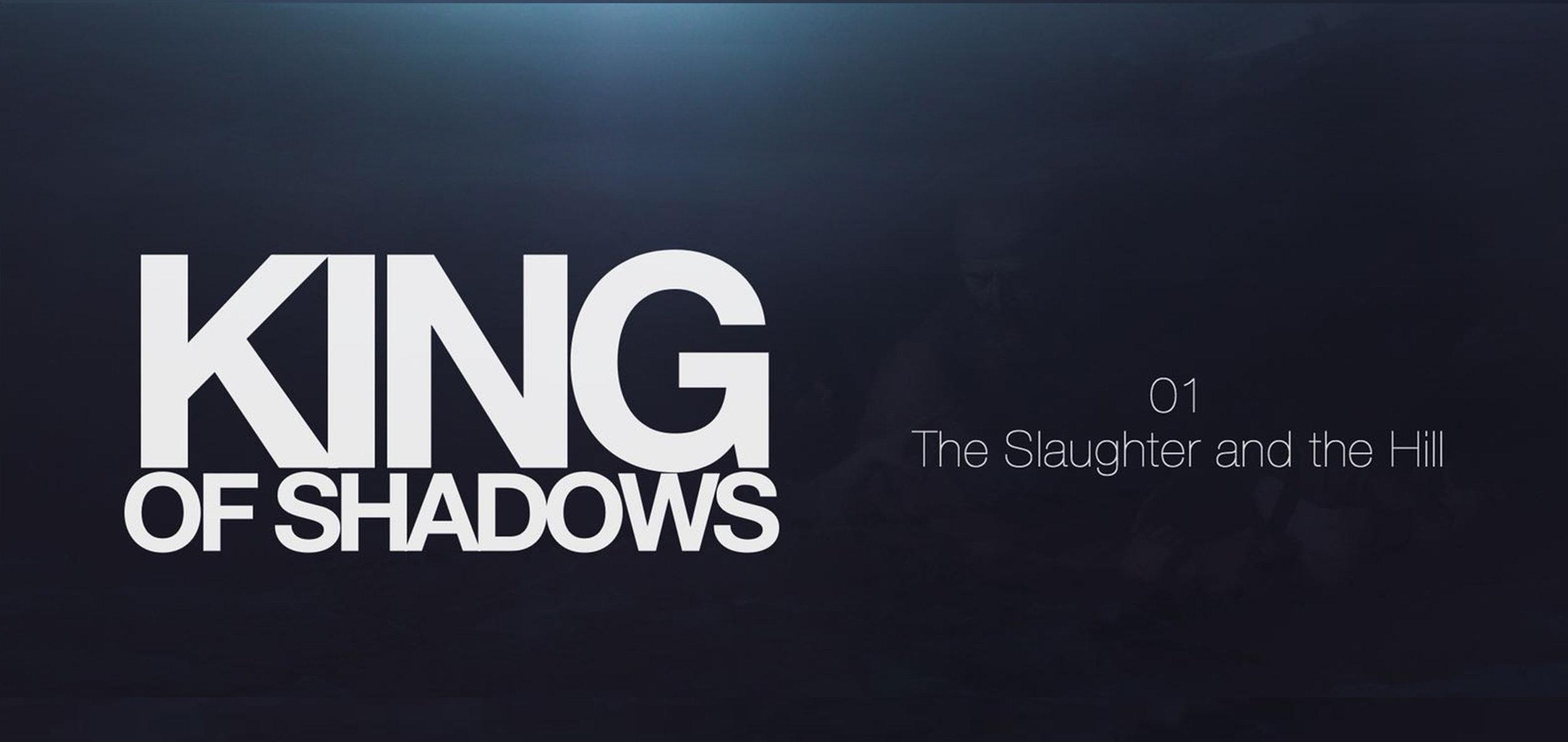 King of Shadows.jpg