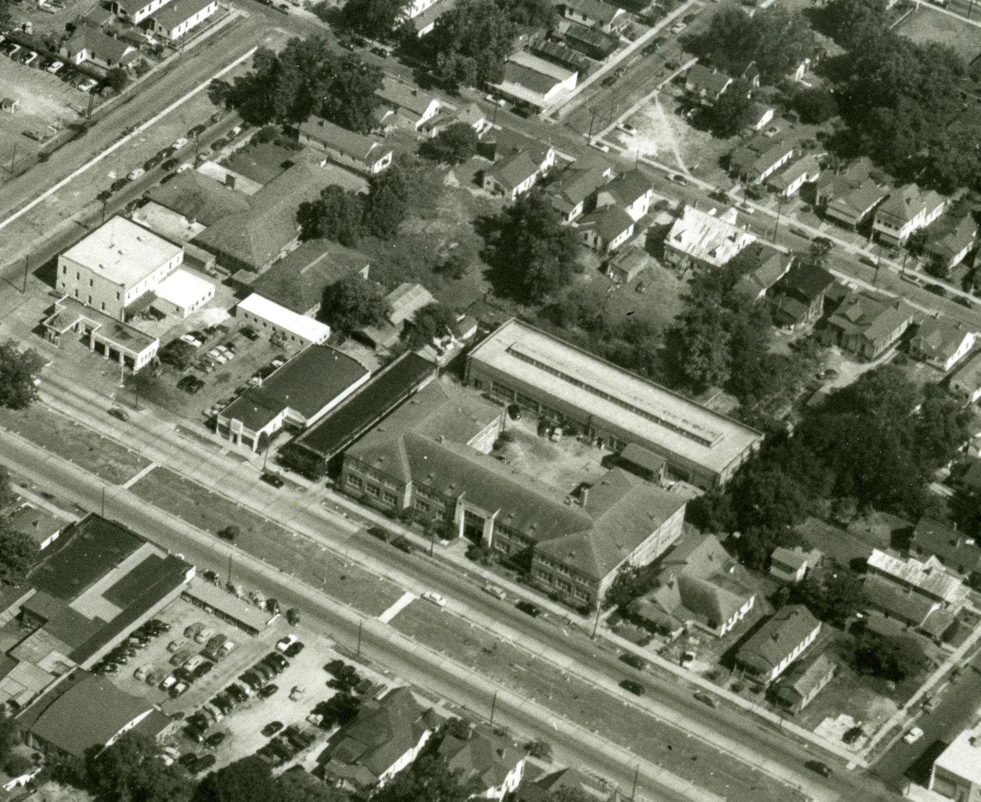 VocationalSchoolAerial1953.jpg