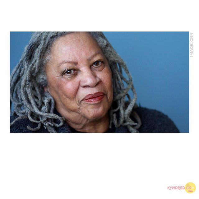 MOTHER . . . #tonimorrison #wholemood #literature #blackwriters #women #futureisfemale #beloved
