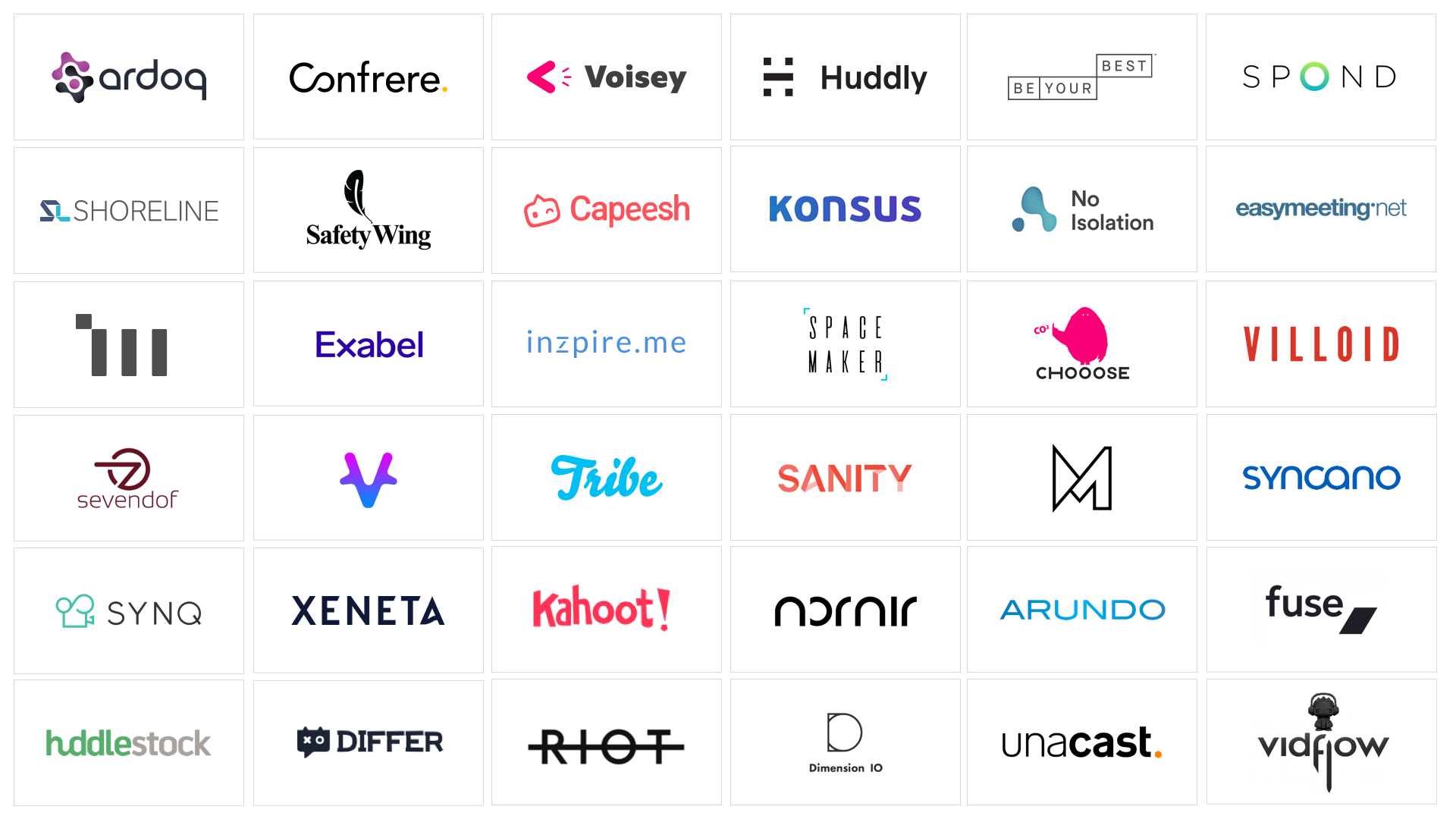 amazing companies.png