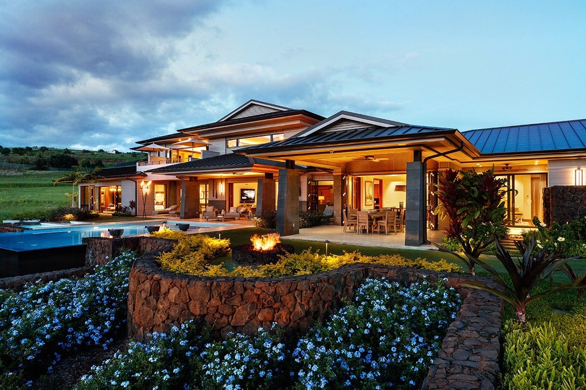 Courtesy of Hawaii Life Real Estate Brokers