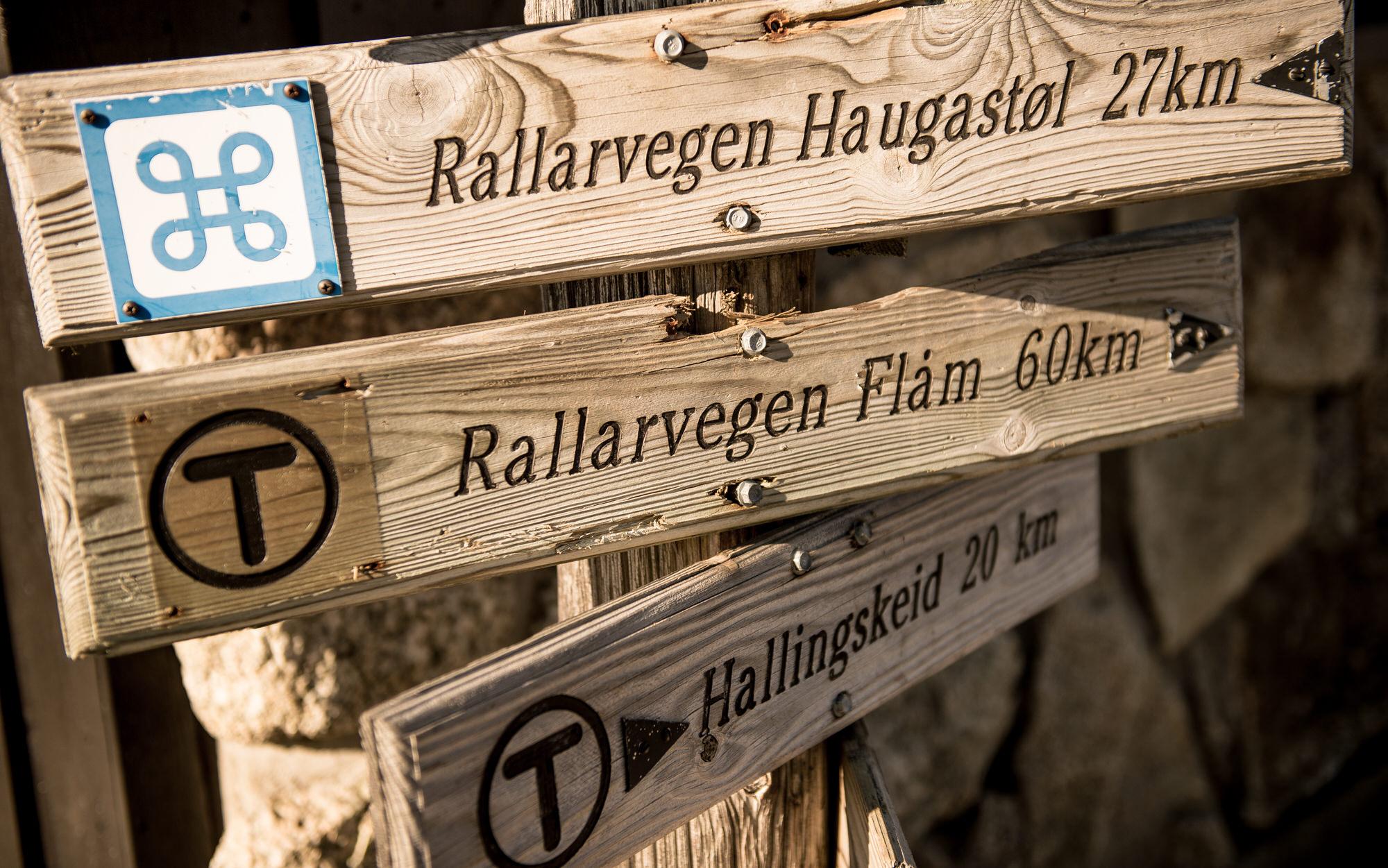 Rallarvegen-012015-99-0026.jpg