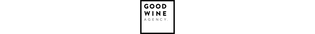 GoodWine_Logo2.png