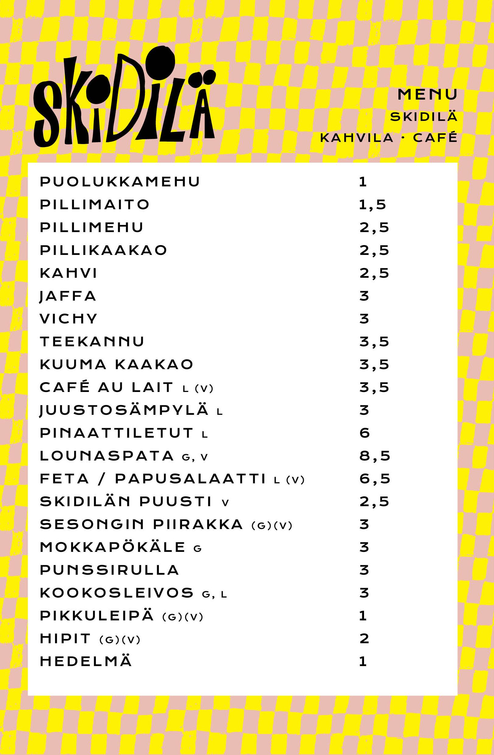 skidila.menu.jpg