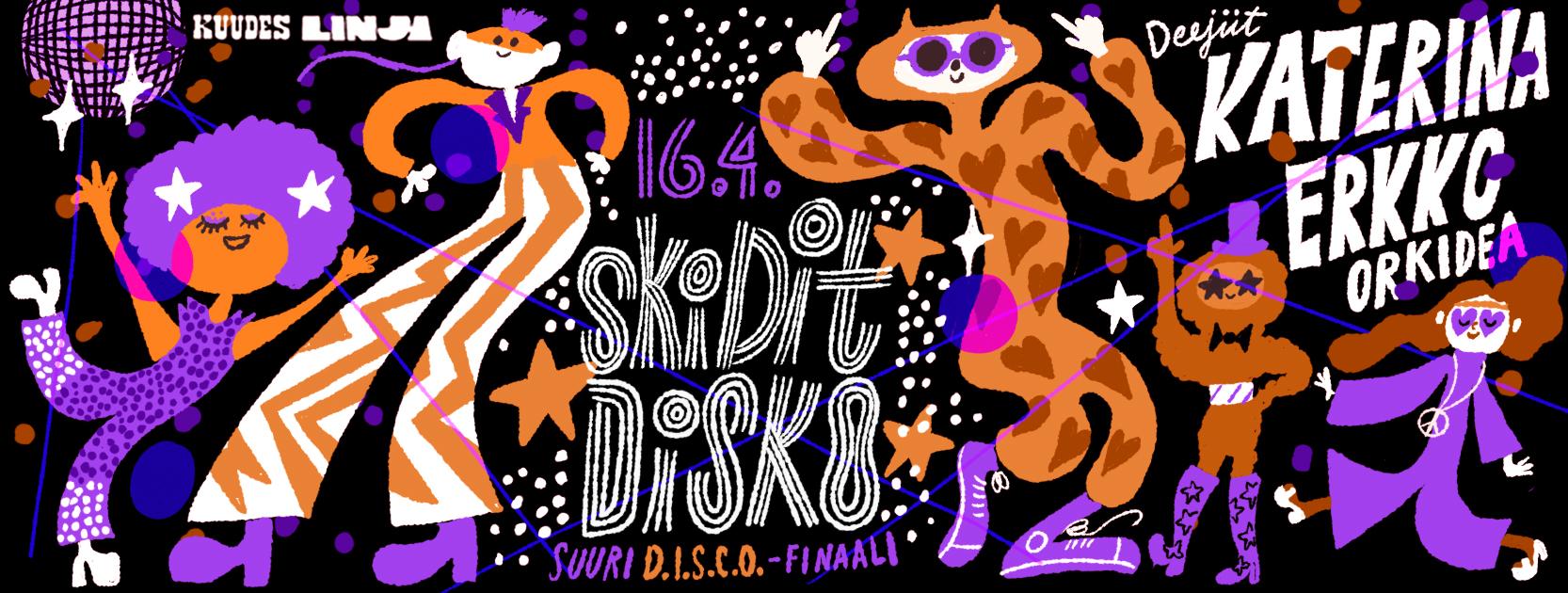 skiditdisko.disko.jpg
