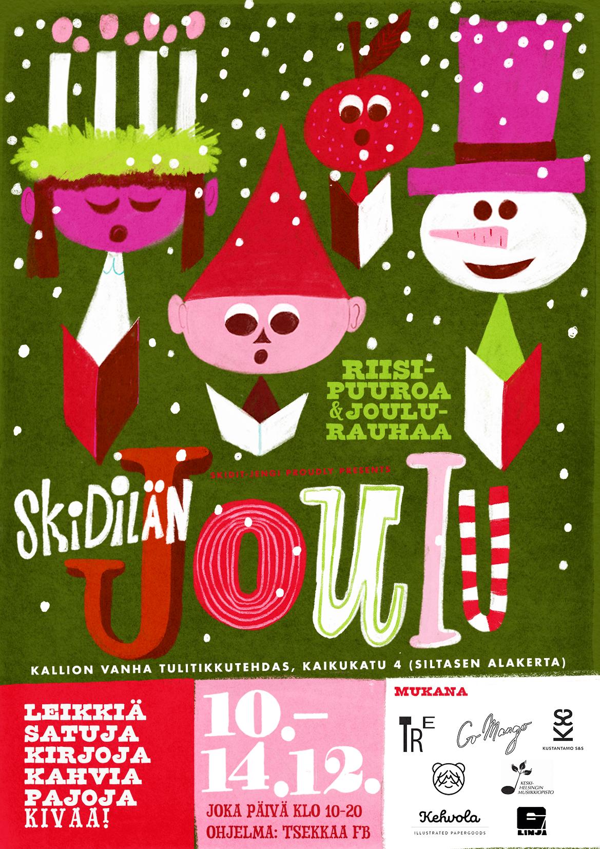 skidla.poster.www.jpeg