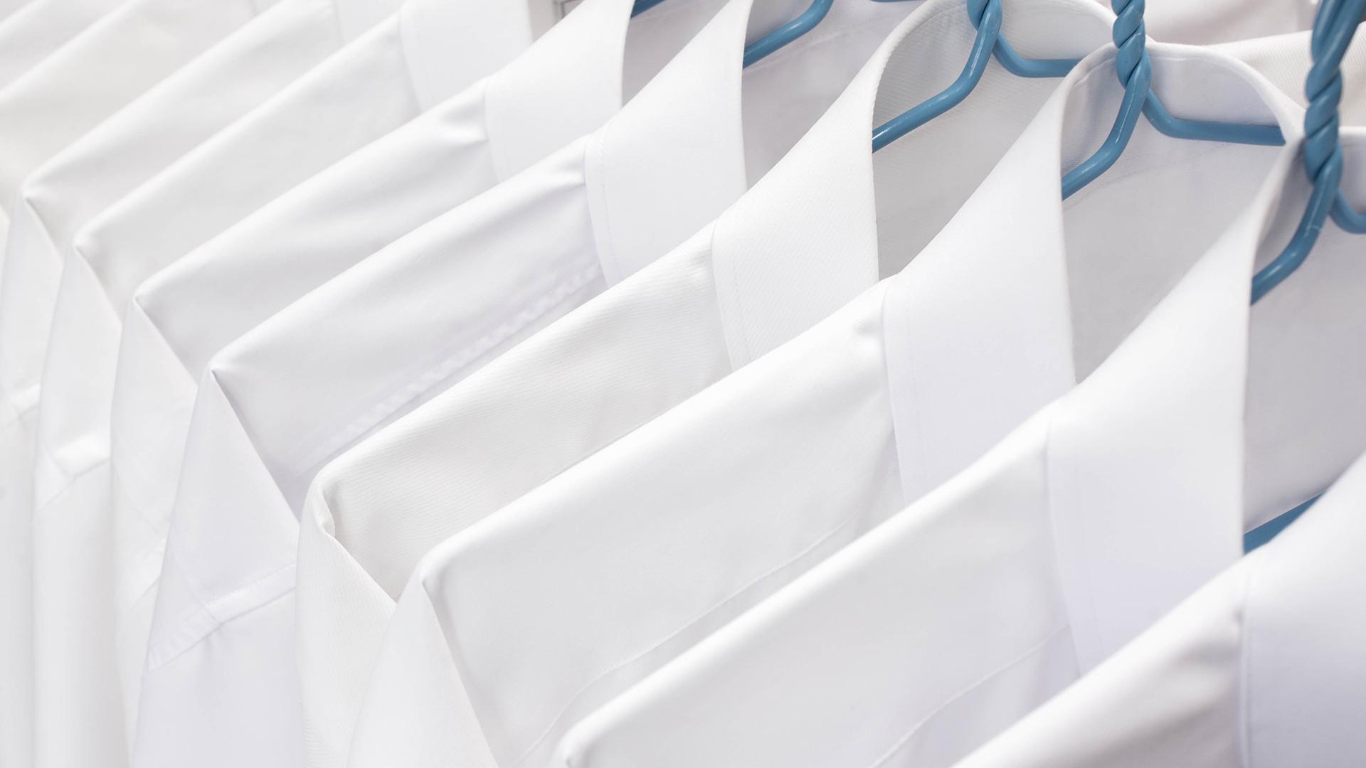 valkoiset-paidat.jpg