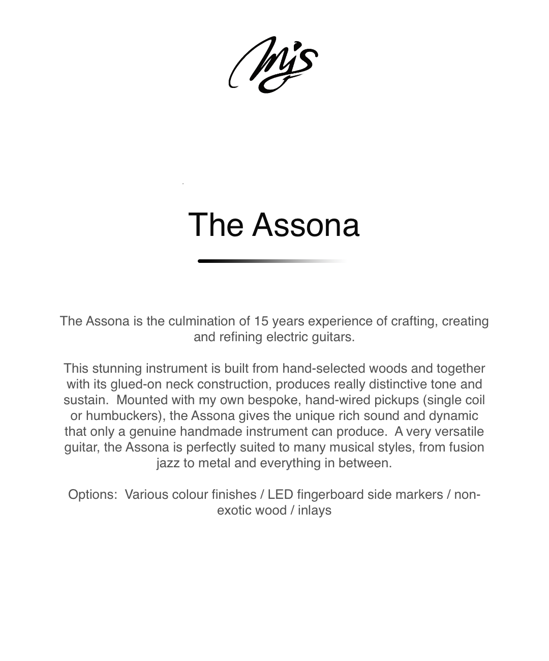 product-spec-assona.png